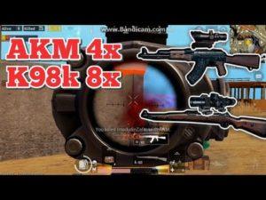 Image PUBG Mobile – Lập Kỷ Lục Việt Nam Với 28 Kills | Solo Squad