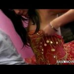 Image Horny Indian Wife Fucking Porn