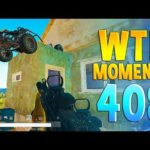 Image PUBG Daily Funny WTF Moments Highlights Ep 408