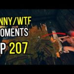 Image PUBG: Funny & WTF Moments Ep. 207