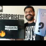 Image Samsung Galaxy Note 9 Unboxing & First Look – The Beast!!! 🔥🔥🔥
