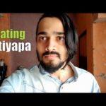 Image BB Ki Vines- | Dating Hutiyapa |