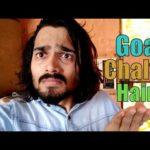 Image BB Ki Vines- | Goa Chalte Hain |