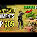 Image PUBG: Funny & WTF Moments Ep. 205