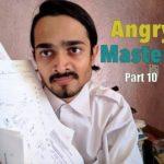 Image BB Ki Vines- | Angry Masterji- Part 10 |