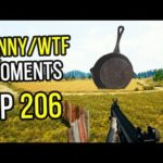 Image PUBG: Funny & WTF Moments Ep. 206