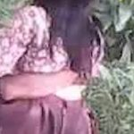 Image Indonesian student fucked on the grass at torjack
